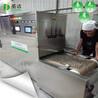 五谷杂粮烘焙机对于五谷杂粮本身物质有没有影响