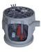 供应郑州污水提升器-美国利佰特污水提升器