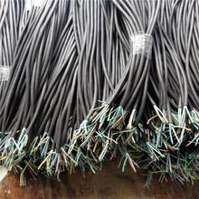 深圳橡膠線銷售圖片