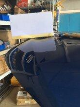 免汽车钣金喷漆凹陷无痕修复汽车凹陷复原到店或上门