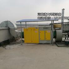 布袋除尘器环保设备工业除尘器布袋单机布袋除尘器