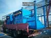 优质环保滤筒除尘器设备3万风量滤筒除尘器河北清大明骏环保