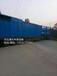 天津環保設備濾筒除塵器哪家好清大環保濾筒除塵器