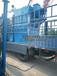 太原环保设备滤筒除尘器生产厂家清大环保小耿