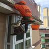 卫生间阳台窗户外墙楼顶等防水补漏,质保十年