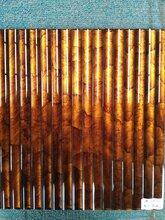 工藝玻璃條馬賽克、弧面馬賽克弧形馬賽克圖片