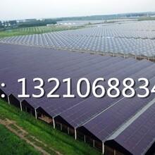 太阳能光伏电池板温室大棚的构造原理以及特点和功能有哪些