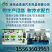 重庆车用尿素机器,车用尿素设机器报价,授权品牌