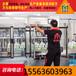 新疆洗洁精生产设备洗洁精生产成本和配方