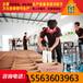 辽宁丹东洗洁精设备图片洗洁精设备生产可进商超