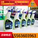 重庆汽车尿素设备,汽车尿素机器厂家,SCI系统保养