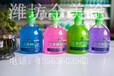 江蘇大中型洗潔精洗化生產設備供應,配方學習