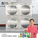 江蘇大中型全套洗衣液生產設備供應,配方學習