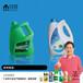 青海大中型全套防冻液生产设备供应,一机多用