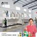 貴州大中型全套洗衣液生產設備供應,一機多用
