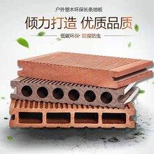 北川塑木地板�批发北川木塑地板厂家�缡来�鸱莱狈莱嫱计�