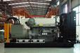 蘇州帕金斯柴油發電機回收沃爾沃發電機回收