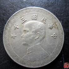 鹤壁古玩古董鉴定拍卖私下交易快速变现图片