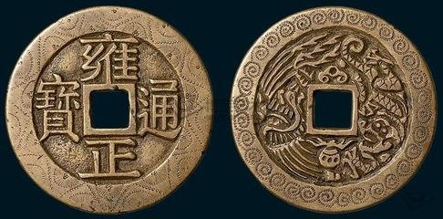 金昌高古瓷拍卖最高的成交记录快速出手