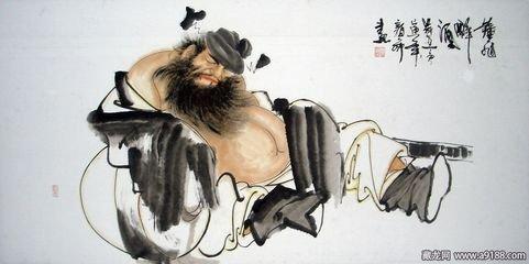 黄南古董瓷器在哪里拍卖快速出手