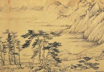 臺北哪里賣瓷器貴變現業內最強