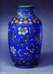 大连哪里卖瓷器贵古董拍卖成交变现快