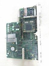 西門子數控系統840D維修圖片