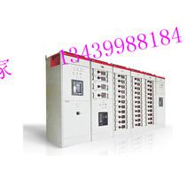 北京四海恒达电气厂家直供GCS低压抽出式开关柜