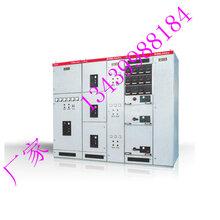 北京四海恒达MNS配电柜厂家