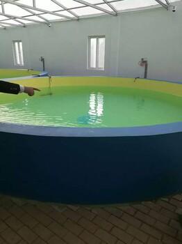 保温材料建鱼池用eps海容模块