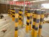 供应玻璃钢标志桩界桩