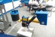 商用車專用空氣懸架生產廠家直銷