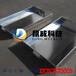 鼎威科技定制铝制接油盘不锈钢接油盘厂家直销