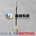 鼎威科技石油专用保温盒铜制保温盒厂家直销
