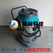 鼎威科技粘稠液体抽吸泵厂家直销