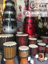 广州海珠区GretschEnergy能量鼓打击乐专营店,专业架子鼓培训,成乐琴图片