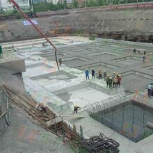 地下配电房渗水堵漏来电优惠,台州水池防水厂家电话135-8149-4009