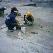 地铁防水联系电话,安义那里有人防工程防水产地