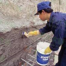 地下配电房渗水堵漏公司电话135-8149-4009吉林隧道防水最低价格