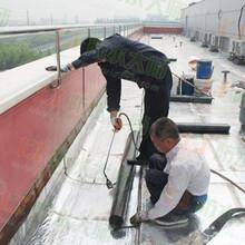 地下配电房渗水堵漏厂家电话135-8149-4009南宁地铁防水那里便宜