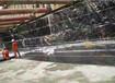 南充那里有人防工程防水生产厂家,地下车库防水低价促销