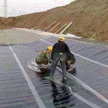 电缆井防水售后电话,舟山那里有地下室防水厂家电话135-8149-4009图片