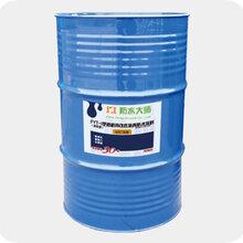 海南澄迈那里有高聚物防水涂料厂家,乳化沥青涂料哪家好图片