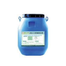 河南非固化防水涂料公司电话135-8149-4009长葛那里有改性沥青防水涂料公