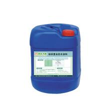 DPS永凝液什么价格,驻马店赛柏斯防水涂料公司电话135-8149-4009图片