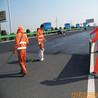 北京沥青封层复原剂旧路变新路就是这么神奇