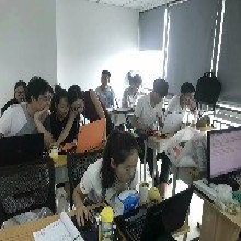 郑州室内设计培训