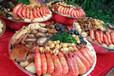 深圳市茶歇、自助餐、外賣、燒烤、冷餐、酒會等餐飲外包服務