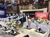 深圳鹽田配送西式自助餐圍餐茶歇到會的酒店