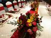 佛山南海中秋節酒店上門做自助餐宴會圍餐宴會盆菜宴會